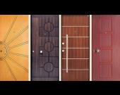 Urla Çelik Kapı | 0 532 579 49 26